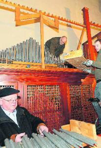 zweibruecken orgel